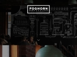 View More Information on Foghorn Brewhouse Pty Limited