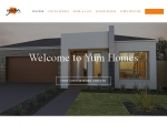 View More Information on Yum Homes Pty Ltd