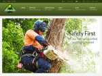 View More Information on Botany Tree Services