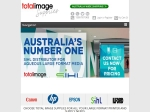 View More Information on Total Image Supplies
