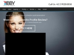 View More Information on Bibby Consulting Group