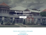 View More Information on Fences Ipswich