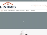 View More Information on Linomis Pty Ltd
