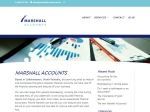 View More Information on Marshall Accounts