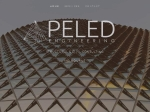 View More Information on Peled Engineering Pty Ltd