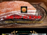 View More Information on Gold Medal Meats