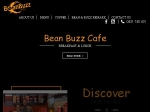 View More Information on Bean Buzz Cafe