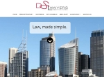 View More Information on Drayton Sher Lawyers