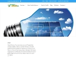 View More Information on Quality Solar NT