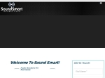 View More Information on Soundsmart Interactives