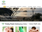 View More Information on Trinity Point Wellbeing Clinic
