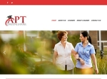 View More Information on APT Training College