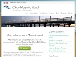 View More Information on CStay Magnetic Island