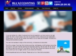 View More Information on MLV Accounting