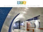 View More Information on Direct Tiles Solutions