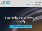 View More Information on Jmarc Electrical
