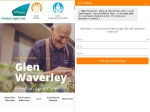View More Information on Freedom Aged Care, Glen Waverley