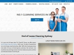 View More Information on Bond Cleaners In Sydney