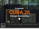 View More Information on Cuba 20
