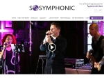 View More Information on Sosymphonic
