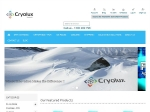 View More Information on Cryolux Australia