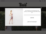 View More Information on Vivid Dresses