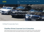 View More Information on United Corporate Cars, Craigieburn