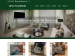 View More Information on GPW Flooring