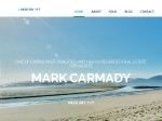 View More Information on Mark Carmady