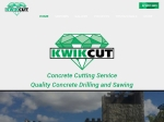 View More Information on Kwik Cut