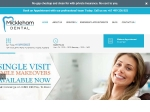 View More Information on Mickleham Dental