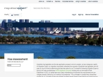 View More Information on Migration Expert Australia