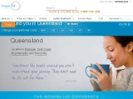 View More Information on Monash IVF Sale