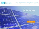 View More Information on BCJ Controls