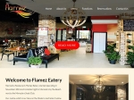View More Information on Flamez Eatery Sydney