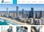 View More Information on Gold Coast Tutoring