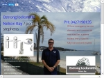 View More Information on Bstrong Locksmiths Nelson Bay
