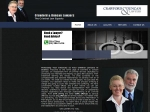 View More Information on Crawford & Duncan Lawyers, Hornsby