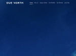 View More Information on Due North