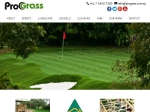 View More Information on Prograss
