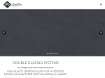 View More Information on Double Glazing Systems
