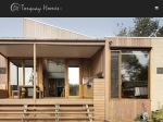 View More Information on Torquay Homes