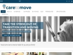 View More Information on Care To Move