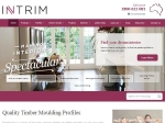 View More Information on Intrim Mouldings