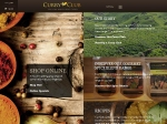 View More Information on Curry Club Australia