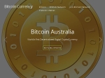 View More Information on Bitcoin Currency