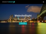 View More Information on Websiteright