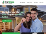 View More Information on Eversharp Financial Services