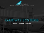 View More Information on Airport Equipment