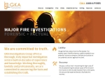 View More Information on GKA Investigations Group